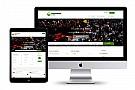Motorsport Network запускает сайт по поиску работы в сфере гонок