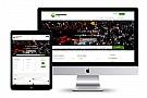 General Motorsport Network lanza su nuevo proyecto global: Motorsportjobs.com
