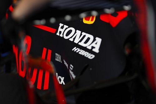 TELEMETRIA: A verdade sobre motor Honda e tudo sobre o GP de F1 em Ímola com Rico Penteado