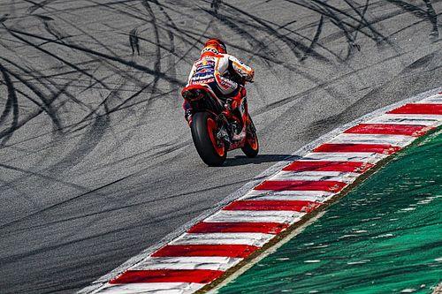¿Qué implica la ausencia de Marc Márquez en el inicio del MotoGP?