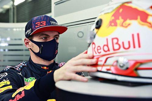 Verstappen Berambisi Rebut Podium Perdana di Monaco
