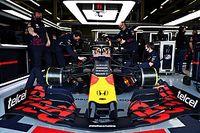 """A Red Bull optimista a Honda kapcsán: """"A világbajnokságot akarjuk"""""""