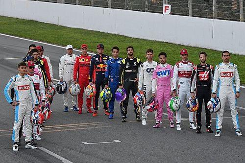 RETA FINAL: O mercado da F1, 'aposentadoria' de Vettel e o embate entre Senna, Schumi e Hamilton