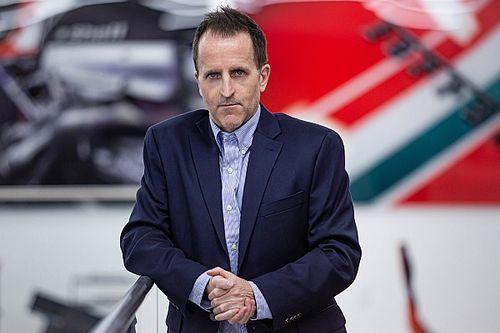 Come Motorsport.tv sta cambiando il modo di vedere gare epiche