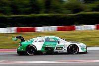 Spa DTM: Sezonun ilk yarışının galibi Müller, Audi ilk 5'te!