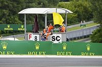 FIA deelde in 2020 stuk minder geldboetes uit