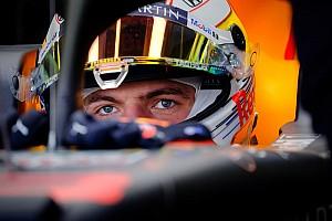 Új rekordot dönthet meg Verstappen Bahreinben