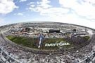 NASCAR Cup Супербоул для сток-каров. Почему нельзя пропустить старт сезона NASCAR