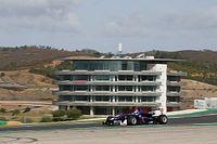 Pour Russell, les limites de piste seront un problème à Portimão