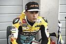 Moto3 Pembalap Moto3, Guevara putuskan pensiun