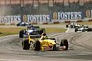 Formula 1 Formula 1 siap kembali ke Argentina?
