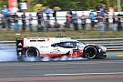 BTCC Tandy to demo Le Mans-winning Porsche at Brands Hatch BTCC finale