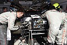 Hartley says Le Mans win owed to Porsche mechanics