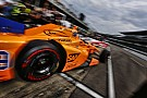 Alonso aranyat ér, nem kérdés: világ legjobbja?