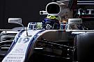 Formule 1 Drie kandidaten voor vacante zitje bij Williams