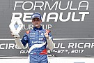 Ferrari'nin genç pilotu Shwartzamn, 2018'de Prema ile F3'te yarışacak