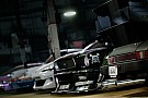 Need for Speed Payback: ilyen a terepen csapatni a játékban