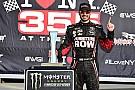 NASCAR Cup Martin Truex dice que no sirven las órdenes de equipo