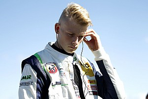 F3 Europe Breaking news Ma-Con in Euro F3 return after four years out