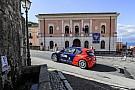 ERC Suárez veloce ma fuori, due rotture per López: Roma indigesta per Peugeot