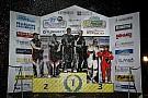 Rally Svizzera Valli Cuneesi: Carron indomabile, è campione svizzero di Rally!