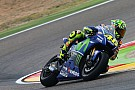 MotoGP Live: Follow Aragon MotoGP qualifying as it happens