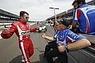 NASCAR XFINITY James Davison gets Xfinity drive with Joe Gibbs Racing