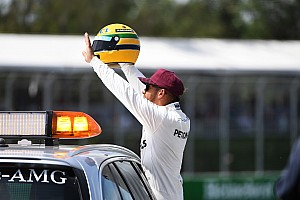Formula 1 Qualifying report Canadian GP: Top 10 quotes after qualifying