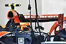 Dupla da McLaren terá motor mais potente em Spa, diz Honda