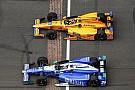 IndyCar Alonso ve Sato IndyCar'ın popülerliğini artırdı
