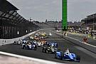 IndyCar GALERI: Foto-foto terbaik Indy 500