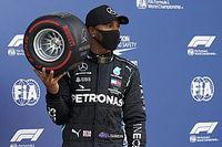 A Pirelli szerint Hamilton stratégiája a nyerő