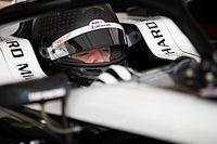 Update: Smolyar verliest F3-zege door tijdstraf, Beckmann naar P1