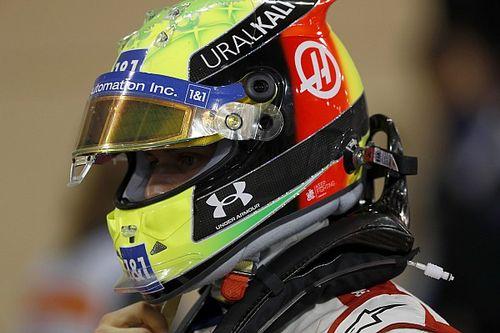 Haas sürücüleri, sıralama turlarında ikinci bölüme çıkabilecekleri konusunda umutlu