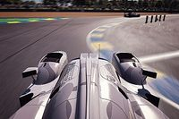 Motorsport Games kondigt overname van Studio397 aan