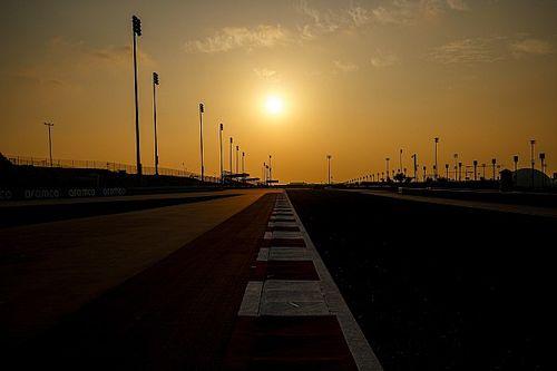 Acompanhe o terceiro treino livre para o GP de Sakhir da Fórmula 1 em Tempo Real