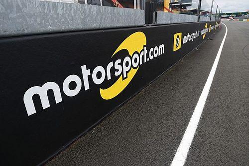 Motorsport Türkiye Discord sunucusu açıldı!