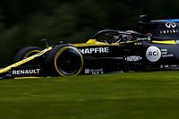 A Renault-nak el kellene gondolkoznia Alonso idő előtti bevetésén?