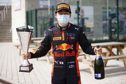 Босс команды Квята пообещал нанять японского протеже Honda