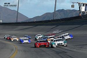 Update GT Sport: Kembalinya SS Route X