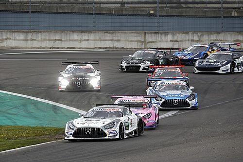 DTM: il Norisring sarà il gran finale del 2021 ad ottobre