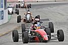Formula 1600 A perfect score for Trenton Estep in Formula1600