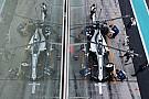 Онлайн. Сироткин и Williams на пресс-конференции SMP Racing