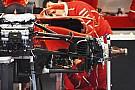 Forma-1 Az FIA betiltja a Ferrari megoldását?!