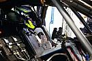 DTM Joel Eriksson könnte schon 2018 DTM für BMW fahren