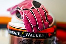 Формула 1 Розовый Остин. Как Ф1 поддерживает борьбу с раком груди