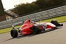 Formula 4 Le fils de Mick Doohan va faire ses débuts en F4