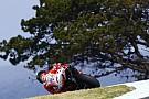 MotoGP Lorenzo csak felejteni szeretne az Ausztrál GP után