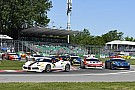 Ferrari Ferrari Challenge leaves Montreal after action-packed weekend