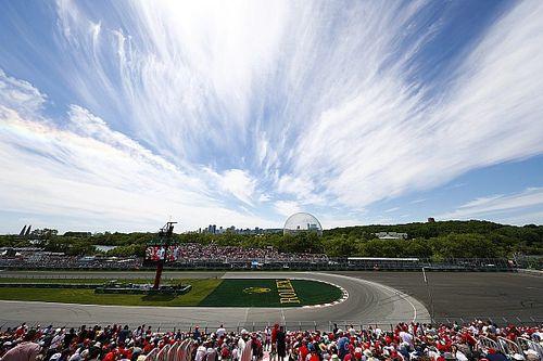 Nem vált könnyebbé a Kanadai Nagydíj helyzete, több pénzt kér az F1